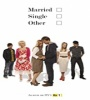 Married Single Other FZtvseries