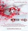 Master Pieces 2020 FZtvseries