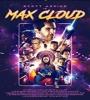 Max Cloud 2020 FZtvseries