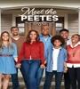 Meet The Peetes FZtvseries