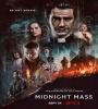 Midnight Mass FZtvseries