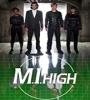 M.I. High FZtvseries
