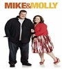 Mike and Molly FZtvseries