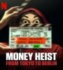 Money Heist From Tokyo To Berlin FZtvseries