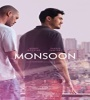 Monsoon 2019 FZtvseries