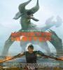 Monster Hunter 2020 FZtvseries