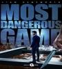 Most Dangerous Game FZtvseries