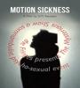 Motion Sickness 2010 FZtvseries