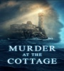 Murder At The Cottage FZtvseries