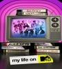 My Life on MTV FZtvseries