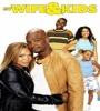 My Wife and Kids FZtvseries