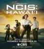 NCIS - Hawaii FZtvseries