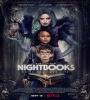Nightbooks 2021 FZtvseries
