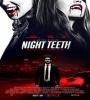 Night Teeth 2021 FZtvseries