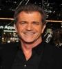 FZtvseries Mel Gibson