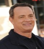 FZtvseries Tom Hanks