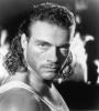 FZtvseries Jean-Claude Van Damme