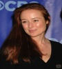 FZtvseries Jennifer Ehle