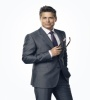 FZtvseries Rob Lowe