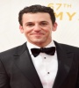 FZtvseries Fred Savage