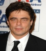 FZtvseries Benicio Del Toro