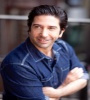 FZtvseries David Schwimmer