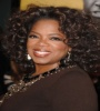 FZtvseries Oprah Winfrey