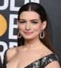 FZtvseries Anne Hathaway