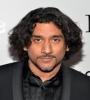 FZtvseries Naveen Andrews