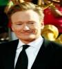 FZtvseries Conan O'Brien
