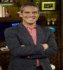 FZtvseries Andy Cohen