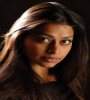 FZtvseries Ayesha Dharker