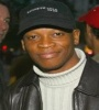 FZtvseries Lawrence Gilliard Jr.