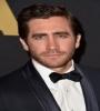FZtvseries Jake Gyllenhaal