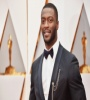 FZtvseries Aldis Hodge