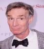 FZtvseries Bill Nye