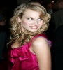 FZtvseries Lucy Punch