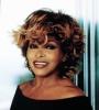 FZtvseries Tina Turner
