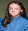 FZtvseries Grace O'Leary