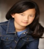 FZtvseries Madeleine Chang