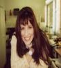 FZtvseries Jacqueline Pillon