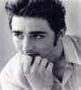 FZtvseries Lee Pace