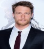 FZtvseries Jake McDorman