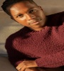 FZtvseries Leslie Odom Jr.