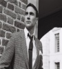 FZtvseries Henry Lloyd-Hughes