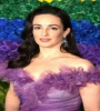 FZtvseries Laura Donnelly
