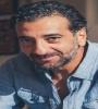 FZtvseries Karim Saidi
