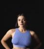 FZtvseries Paulina Gaitan
