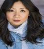 FZtvseries Becky Wu