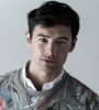 FZtvseries George Young